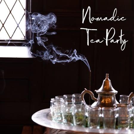 Firepot-Nomadic-Tea-Party