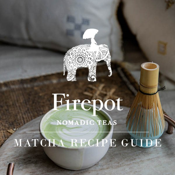 Firepot-matcha-recipe-guide-cover-photo
