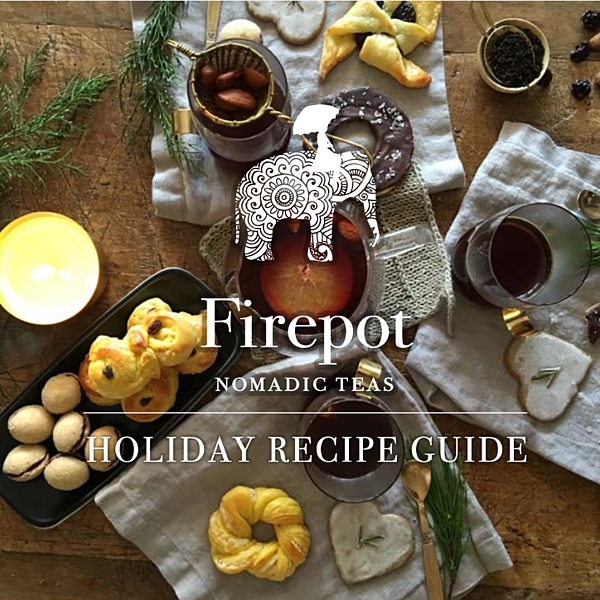 Holiday Recipe Guide cover - square-1-1