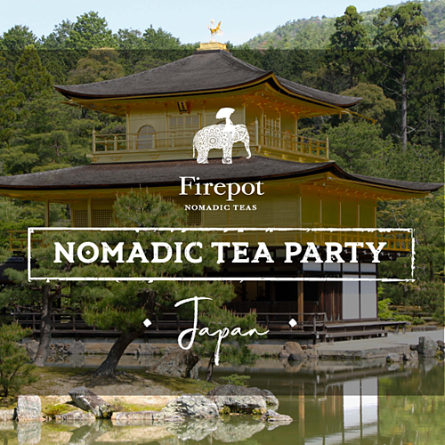 Japanese-Tea-Party-Guide-cover-square