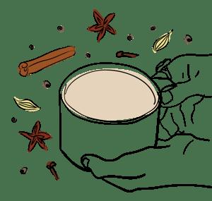 chai-illustration-1