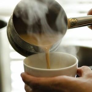hot-chai-pan