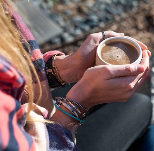 street chai-1